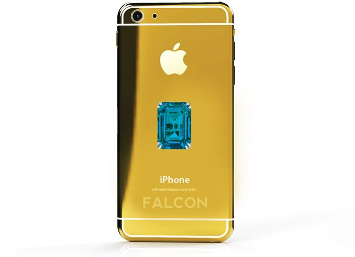 Image result for FALCON SUPERNOVA IPHONE 6 PINK DIAMOND