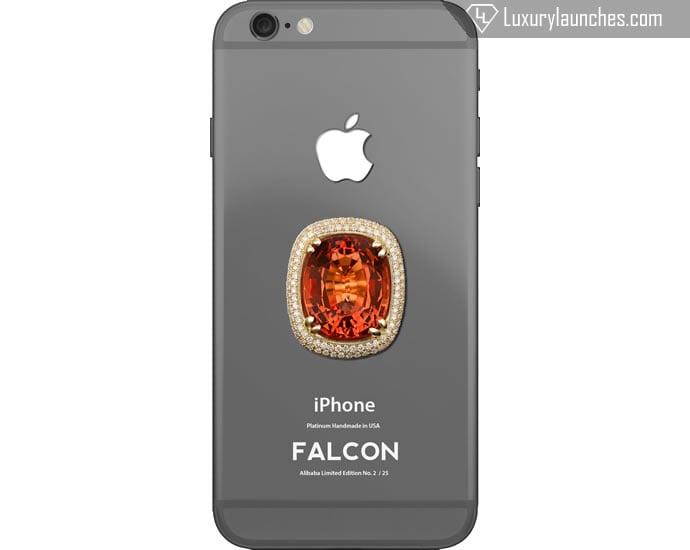 Falcon-Platinum-Golden-Imperial-Topaz