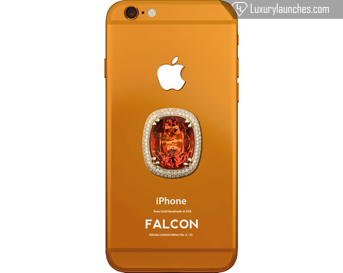 Falcon-Rose-Gold-Golden-Imperial-Topaz