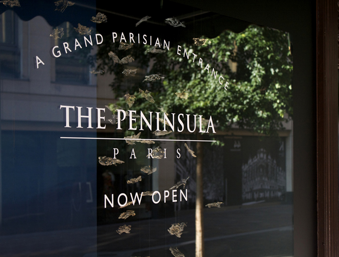 Window harrods-peninsula-paris-window-3