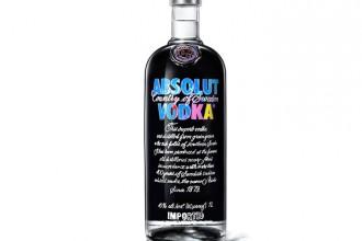 absolut-andy-warhol-bottles-1