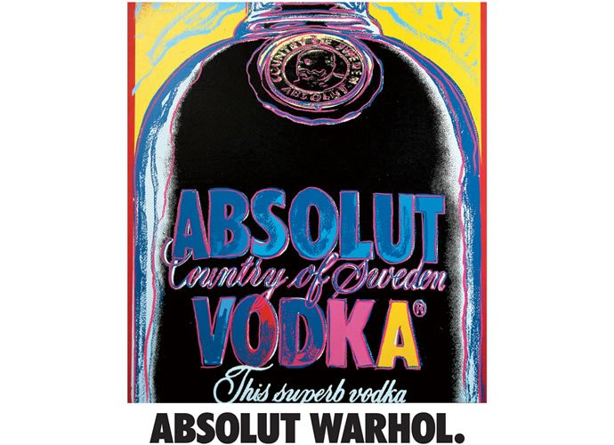 absolut-andy-warhol-bottles-2