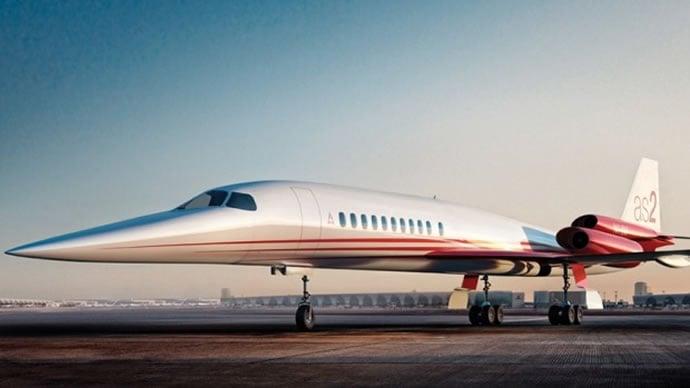 airbus-aerion-supersonic-jet-2
