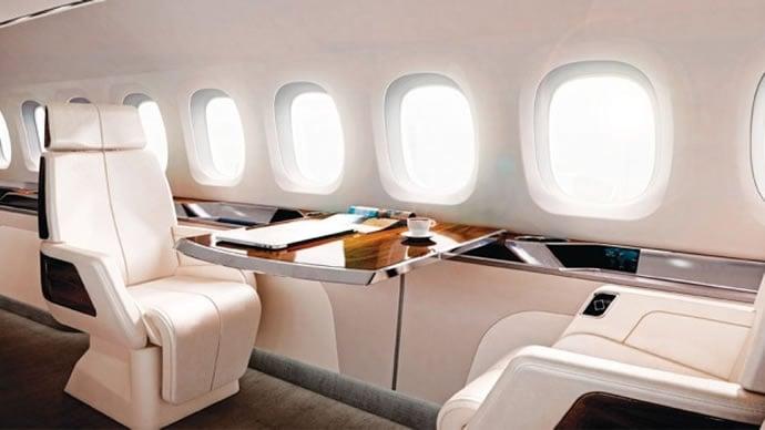 airbus-aerion-supersonic-jet-3