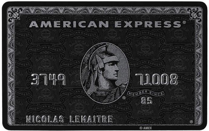 american-express-centurion-card