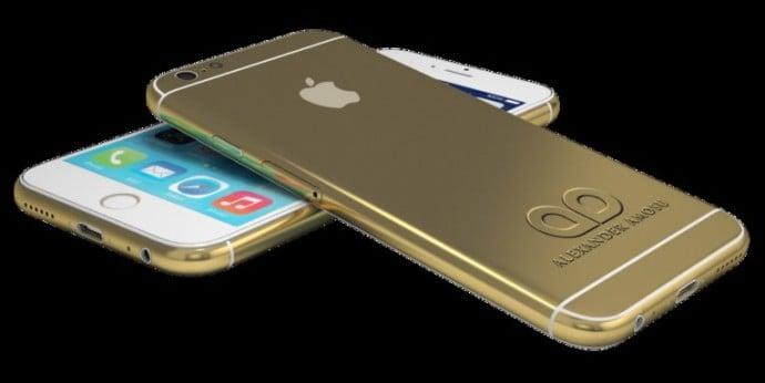 amosu-24ct-gold-iphone-6-2