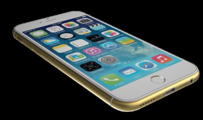 amosu-24ct-gold-iphone-6-3