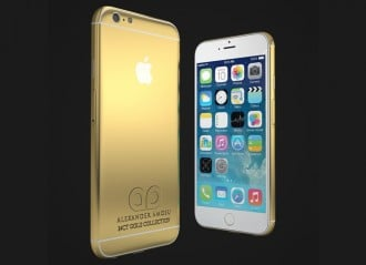 amosu-24ct-gold-iphone-6