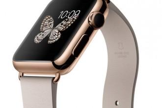 apple-watch-gold-2