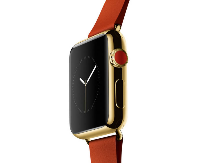 apple-watch-gold-3