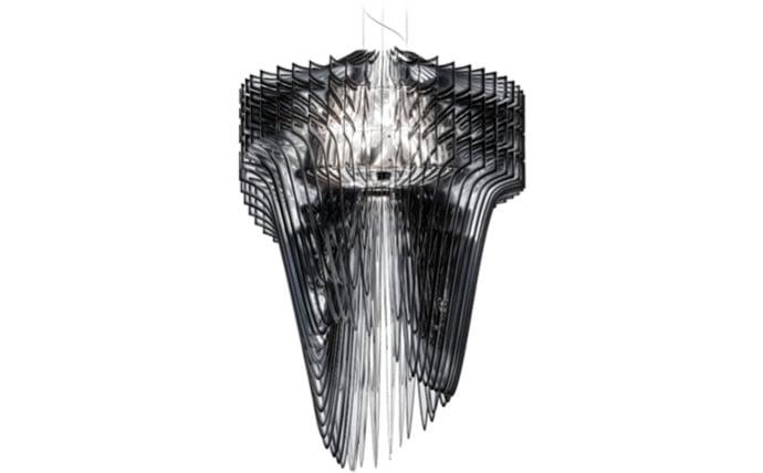 aria-chandelier