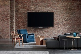 bang-and-olufsen-beovision-avant-tv-1