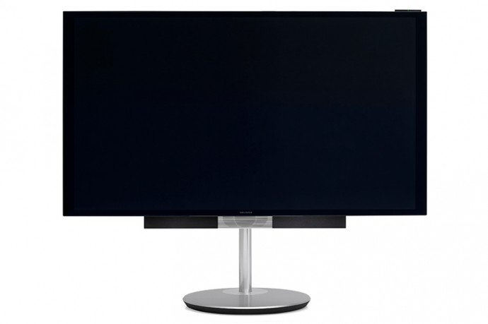 bang-and-olufsen-beovision-avant-tv-3