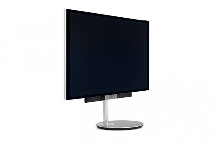 bang-and-olufsen-beovision-avant-tv-4