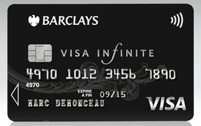 barclays-infinite-card