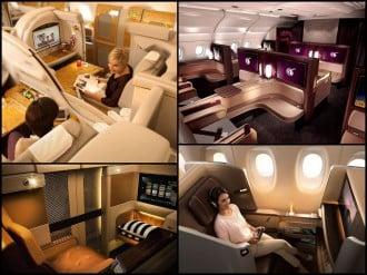 best-first-class-seats