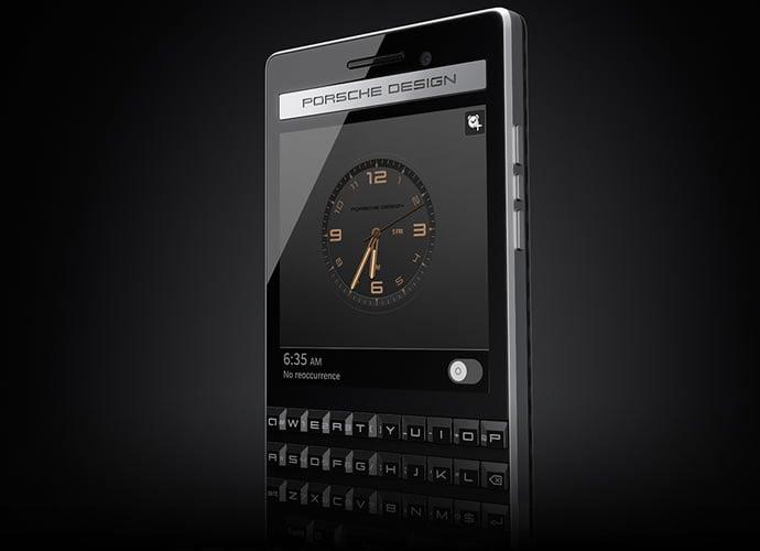 blackberry-p9983-3