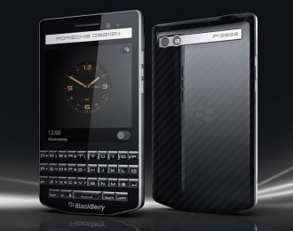 blackberry-p9983