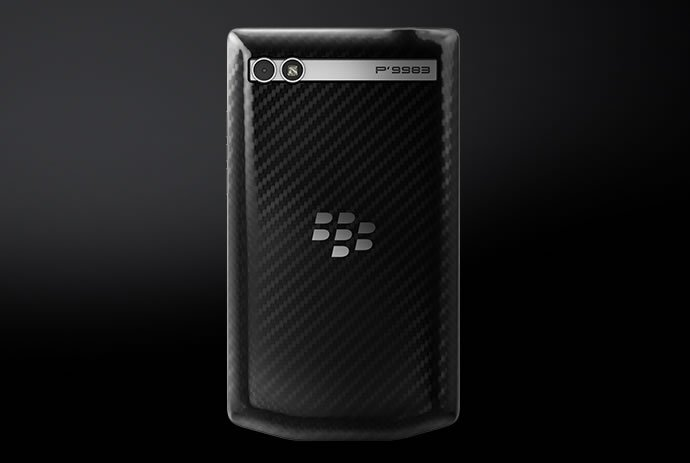 blackberry-p9983-4