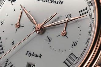 blancpain-villeret-pulsometer-flyback-chronograph-3