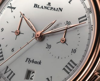 blancpain-villeret-pulsometer-flyback-chronograph-3