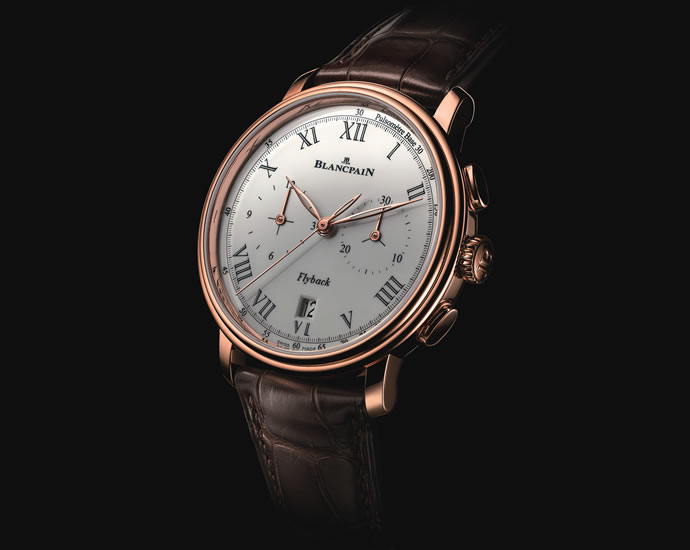 blancpain-villeret-pulsometer-flyback-chronograph