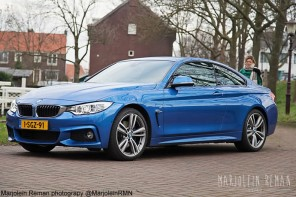 bmw-4-series-coupe-6