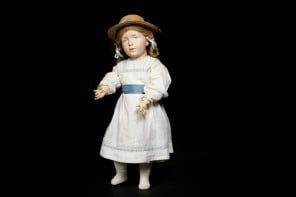 bonhams-most-expensive-doll