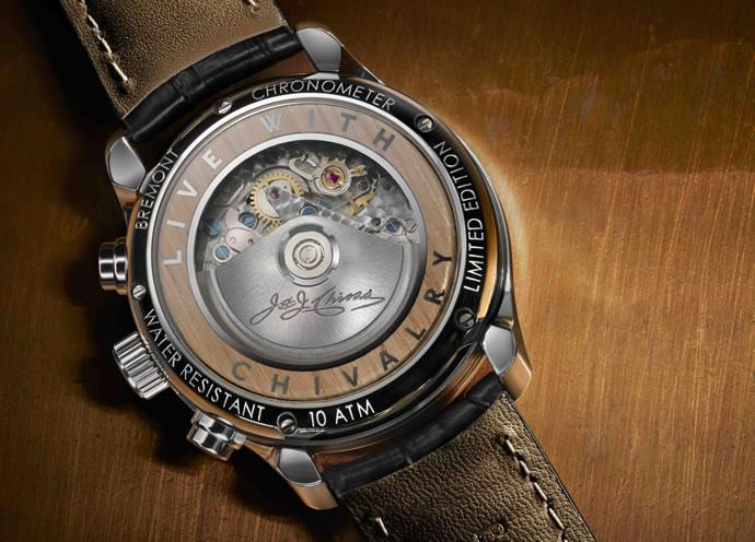 bremont-chivalry-watch-1
