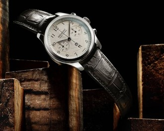 bremont-chivalry-watch-2