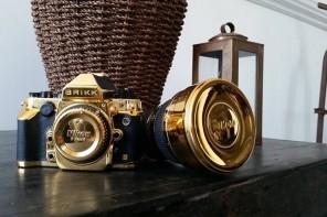 brikk-24k-gold-nikon-2