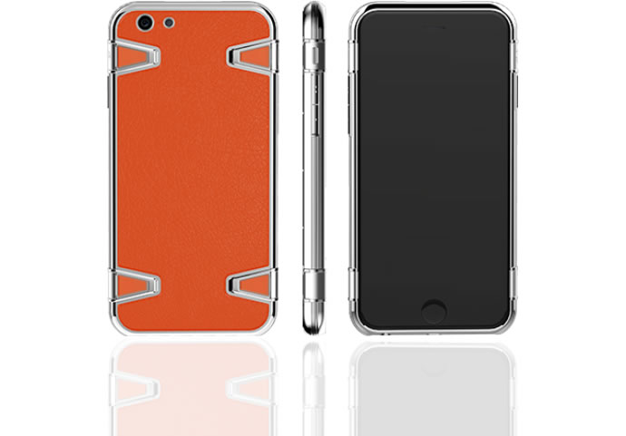 byatelier-iphone-6-case-1