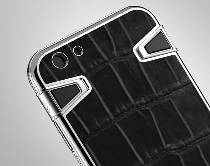 byatelier-iphone-6-case-2
