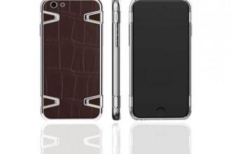 byatelier-iphone-6-case-3
