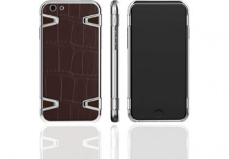 byatelier-iphone-6-case-3