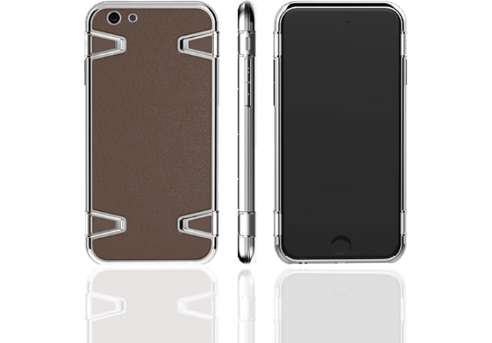 byatelier-iphone-6-case-5