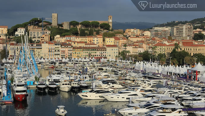 canne-yachting-festival-2014-2