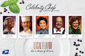 celeb-chefs-stamp-1