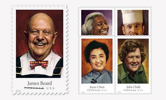 celeb-chefs-stamp-3