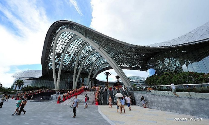 china-duty-free-mall-3