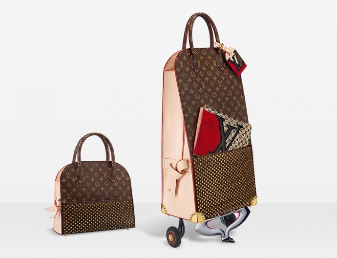 christian-louboutin-shopping-trolley-louis-vuitton
