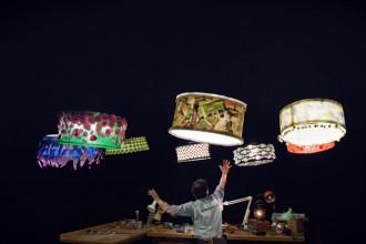 cirque-du-soleil-drones-1