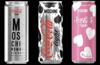 coca-cola-light-moschino