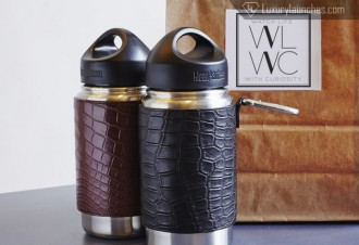 coffee-tumbler-crocodile-skin-4