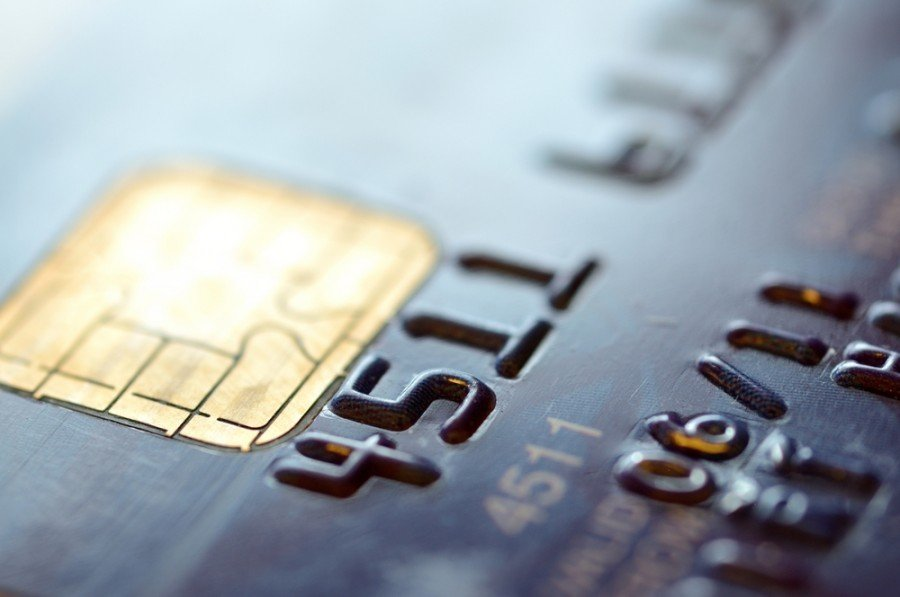 Top 7 Most Exclusive Credit Cards in America -