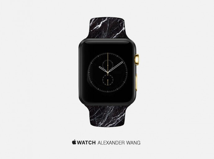 designer-apple-watch-1