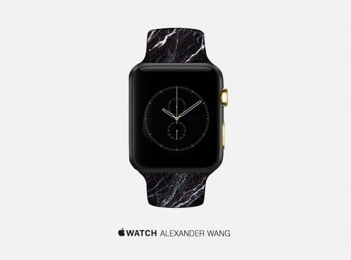 designer-apple-watch-1