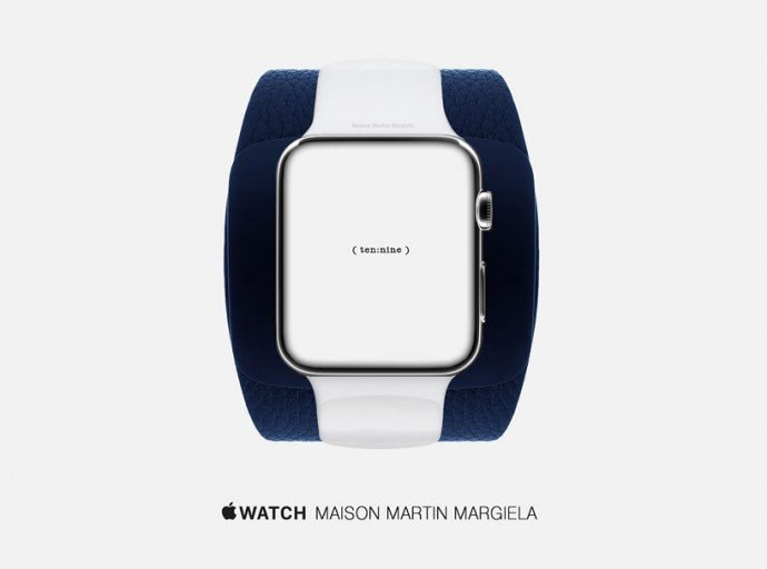 designer-apple-watch-2