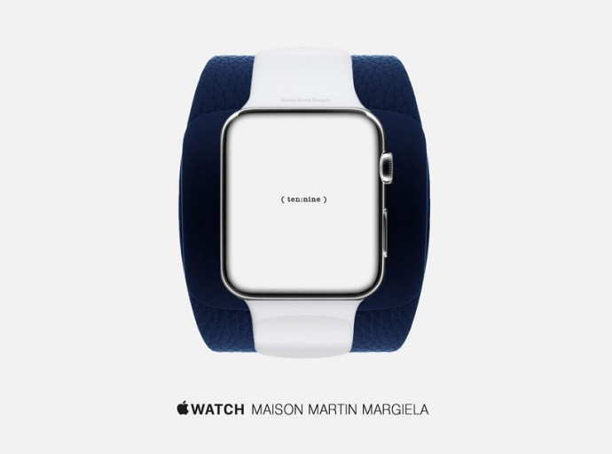 designer-apple-watch-2