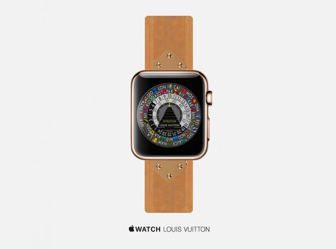 designer-apple-watch-3